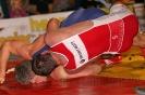 Bilder der OL-Saison 2013