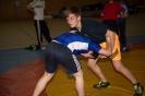 BRV Jugendcamp 2013