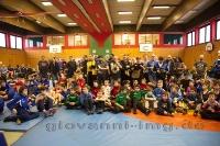 Donau-Sparkassen-Cup2016_10