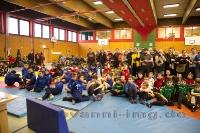 Donau-Sparkassen-Cup2016_11