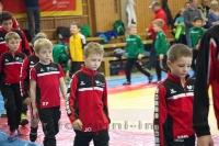 Donau-Sparkassen-Cup2016_1