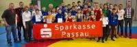Donau-Sparkassen-Cup2016_23