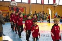 Donau-Sparkassen-Cup2016_2