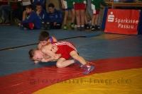 Donau-Sparkassen-Cup2016_31
