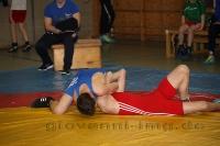 Donau-Sparkassen-Cup2016_38