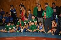 Donau-Sparkassen-Cup2016_39