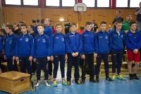 Donau-Sparkassen-Cup2016_4