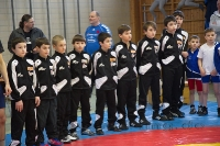 Donau-Sparkassen-Cup2016_5