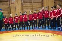 Donau-Sparkassen-Cup2016_6