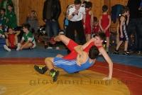 Donau-Sparkassen-Cup2016_71