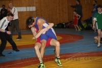 Donau-Sparkassen-Cup2016_72