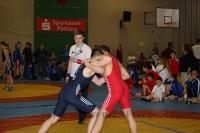 Donau-Sparkassen-Cup2016_82