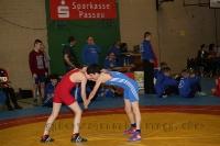 Donau-Sparkassen-Cup2016_91