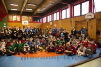 Donau-Sparkassen-Cup 2016