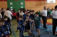 Donau-Sparkassen-Cup 2017