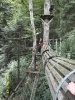 Klettergarten Obertrum