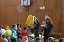 Ranklturnier_Grundschulen_2014