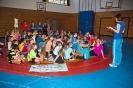 Ranklturnier_Gymnasium2014