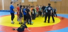 Ringercamp 2014