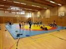 Ringercamp 2014_2