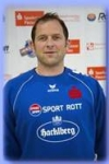 Thomas Killersreiter
